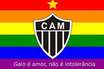 Galo Queer