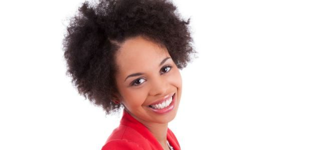 black-professional-woman-with-afro-16x9