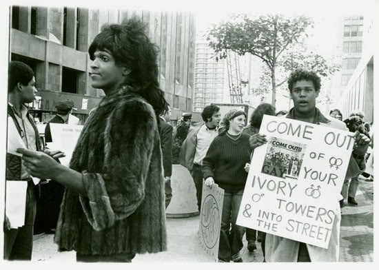 Marsha-P.-Johnson