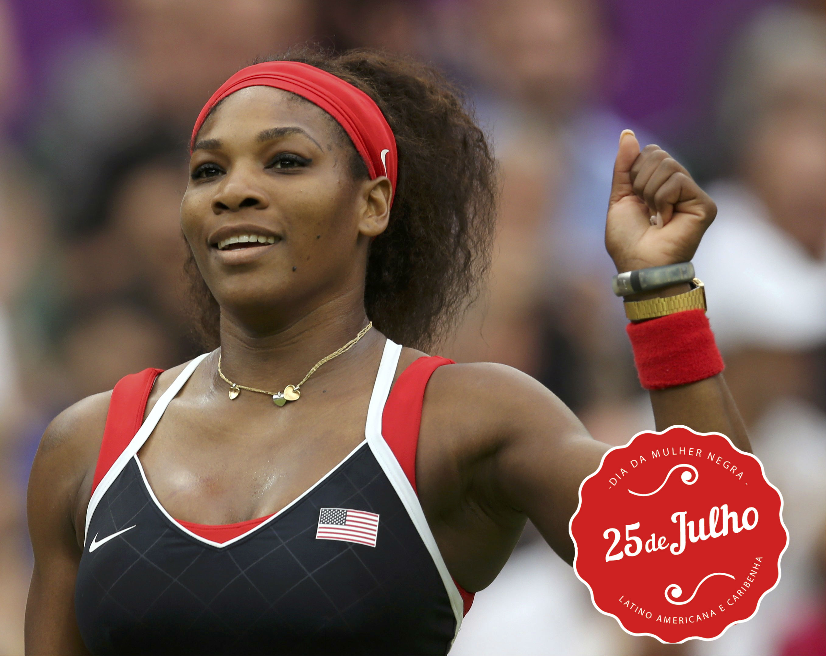 williams_serena