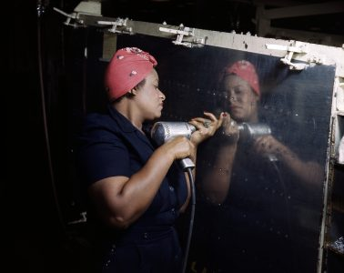 Rosie_the_Riveter_(Vultee)