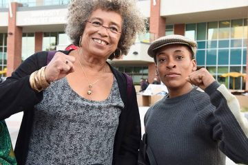 jasmine-richards-and-angela-davis